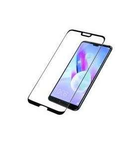 Tvrzené sklo Huawei Y6 Prime 2018