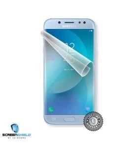 ScreenShield fólie na displej pro Samsung J530 Galaxy J5 (2017)