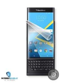 Screenshield fólie na displej pro BlackBerry Priv