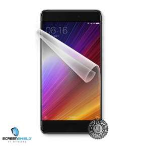 Screenshield™ XIAOMI Mi5s folie na displej
