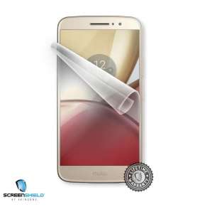 Screenshield™ LENOVO Moto M XT1663 folie na displej