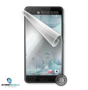 Screenshield™ HTC U Ultra folie na displej