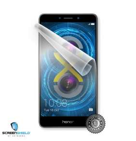 Screenshield™ HUAWEI Honor 6X folie na displej