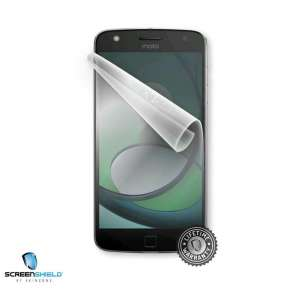 Screenshield™ MOTOROLA Moto Z Play XT1635-02 folie na displej