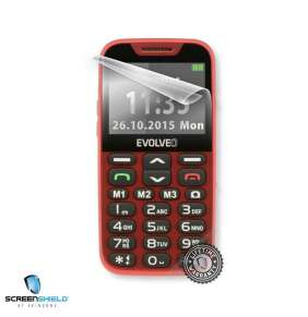 Screenshield™ EVOLVEO EasyPhone XD folie na displej