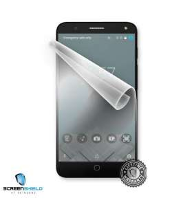 Screenshield™ ALCATEL One Touch 5051D Pop 4 folie na displej
