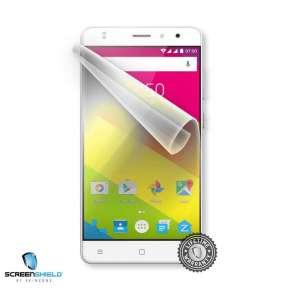 Screenshield™ Zopo Color C2 ochranná fólie na displej