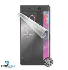 Screenshield™ Sony Xperia XA Ultra F3211 ochranná fólie na displej