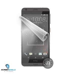 Screenshield™ HTC Desire 630 Dual Sim ochranná fólie na displej