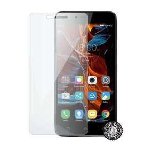 Screenshield™ LENOVO A6020 Vibe K5 / K5 Plus Tempered Glass