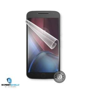 Screenshield™ MOTOROLA Moto G4 Plus XT1642 