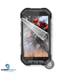 Screenshield™ ALIGATOR RX 550 eXtremo folie na displej