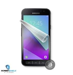Screenshield™ SAMSUNG G390 Galaxy Xcover 4 folie na displej