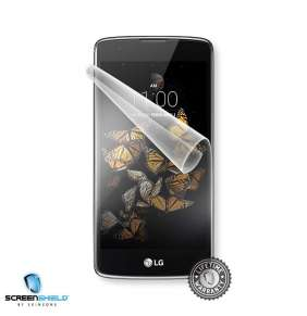 Screenshield™ LG K350n K8 folie na displej