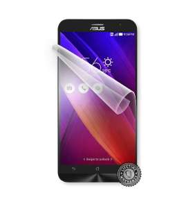 Screenshield™ Asus Zenfone 2 ZE551ML ochrana displ