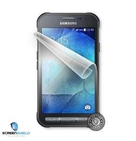 ScreenShield fólie na displej pro Samsung Galaxy Xcover 3