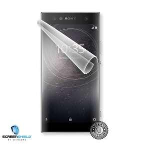 Screenshield fólie na displej pro SONY Xperia XA2 H4113