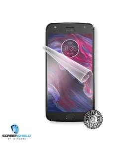 Screenshield fólie na displej pro MOTOROLA Moto X4 XT1900