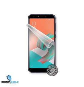 Screenshield fólie na displej pro ASUS Zenfone 5 Lite ZC600KL