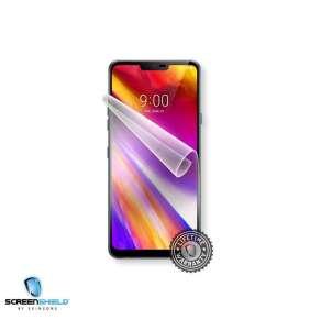 ScreenShield fólie na displej pro LG Q7