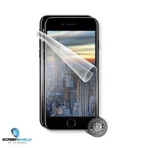 Screenshield APPLE iPhone 8 folie na displej