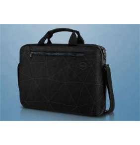 "DELL Essential Briefcase/ brašna pro notebooky do 15.6"""