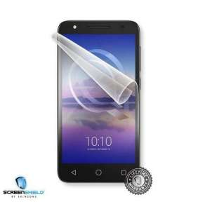 ScreenShield fólie na displej pro ALCATEL 5047U U5 HD Premium