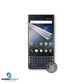 ScreenShield fólie na displej pro BLACKBERRY KEY2 LE