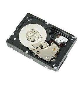 600GB 10K RPM SAS 12Gbps 512n 2.5in Hot-plug Hard Drive 3.5in HYB CARR CK