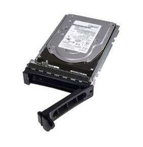 Dell 240GB SSD SATA Mixed Use 6Gbps 512e 2.5in Hot plug 3.5in HYB CARR DriveS4610 CK