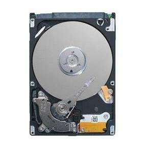 2TB 7.2K RPM NLSAS 12Gbps 512n 3.5in Cabled Hard Drive CK