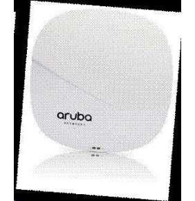 Aruba AP-315 Dual 2x2/4x4 802.11ac AP