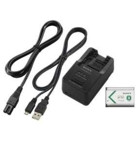 Sony Sada baterie NP-BX1 + nabíječka BC-TRX