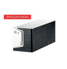 Legrand UPS Keor SP 2000VA/1200W, Line-Interactive, Tower, 6x IEC
