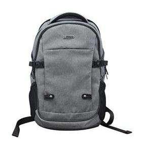 """Canyon CNE-CBP5G8, batoh na notebook do veľkosti 15,6"""", priestranný, šedý"""