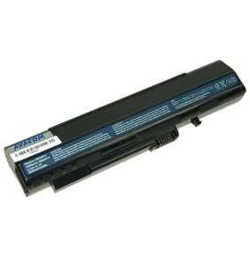 Náhradní baterie AVACOM Acer Aspire One A110/A150, D150/250, P531 series Li-ion 11,1V 5200mAh/58Wh black