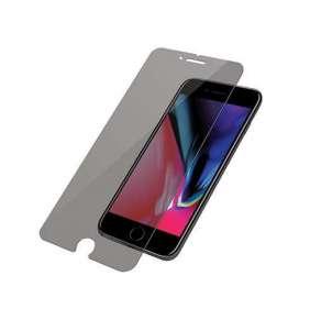 PanzerGlass ochranné sklo Privacy Glass pre iPhone 8/7/6/6s