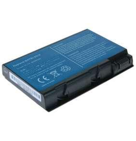 Náhradní baterie AVACOM Acer Aspire 3100/5100, TM4200/3900 Li-ion 11,1V 5200mAh/58Wh