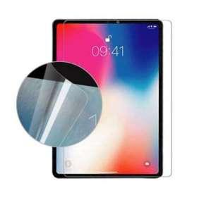 "Devia ochranná fólia pre iPad Pro 11"" Clear"
