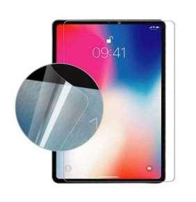 "Devia ochranná fólia pre iPad Pro 12.9"" 2018 3rd gen. - Clear"