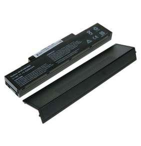 AVACOM baterie pro Asus A9, A39-A9 Li-Ion 11,1V 5200mAh 58Wh
