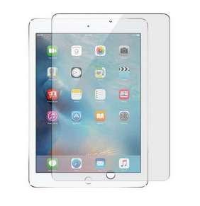 Devia ochranné sklo pre iPad mini 2019/ iPad mini 4 9H 0.26mm