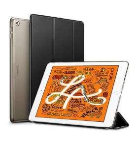 ESR puzdro Colour Edition pre iPad mini 5 gen. (2019) - Black