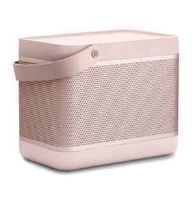 Bang & Olufsen Beolit 17 Pink reproduktor