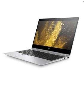 HP EliteBook x360 1020 G2/ i7-7500U/ 8GB LPDDR3/ 512GB SSD/ Intel HD 620/ 12,5'' FHD IPS touch/ W10P/ stříbrný