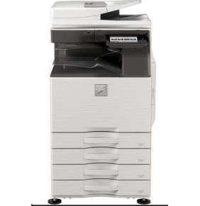 MX-2630N Multifunkčné zariadenie A3 - kopírka/skener/tlačiareň