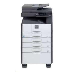 AR-6023NV Multifunkčné zariadenie A3 - kopírka/sieťová SPLC tlačiareň/sieťový farebný skener/e-triedenie a DUPLEX