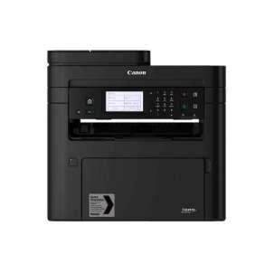Canon i-SENSYS MF267dw - černobílá, MF (tisk, kopírka, sken, fax), duplex, ADF, USB, LAN, Wi-Fi