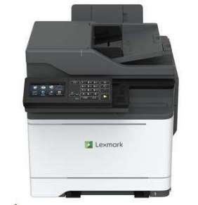LEXMARK Multifunkční barevná tiskárnaMC2640adwe 4letá záruka!