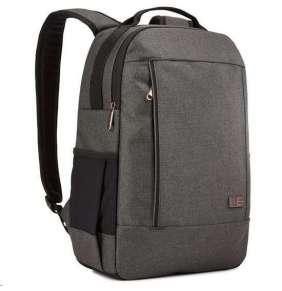 """Case Logic batoh Era CEBP105 pro fotoaparát s objektivem a tablet 10.5"""", tmavě šedá"""